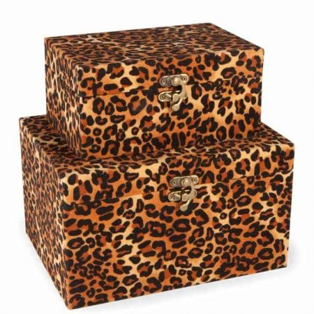 BOX205