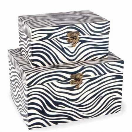 box204