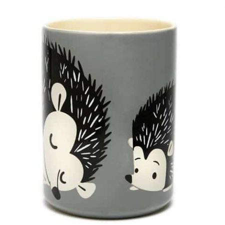 grey_hedgehog_01