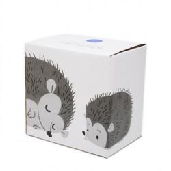 hedgehog_box