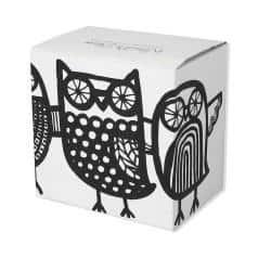 owl_box