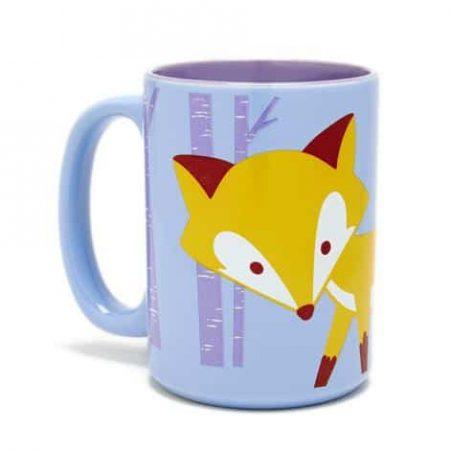 purple_fox_01