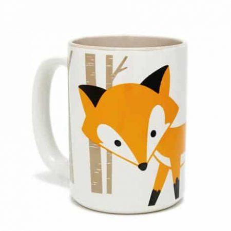 white_fox_01