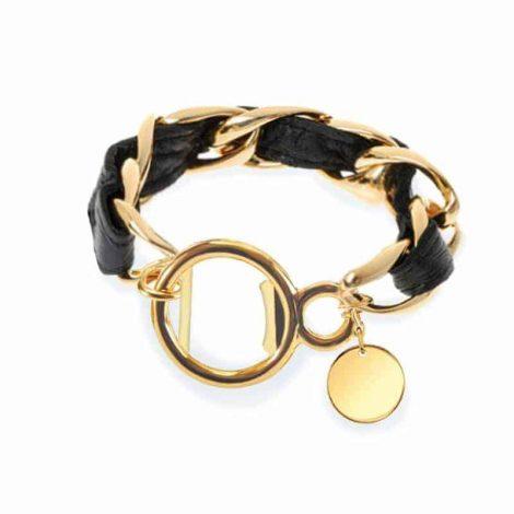 Bottle Opener Bracelet