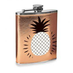 FLASK360