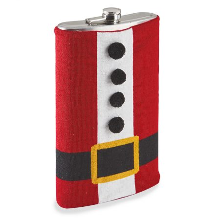 XL Flask