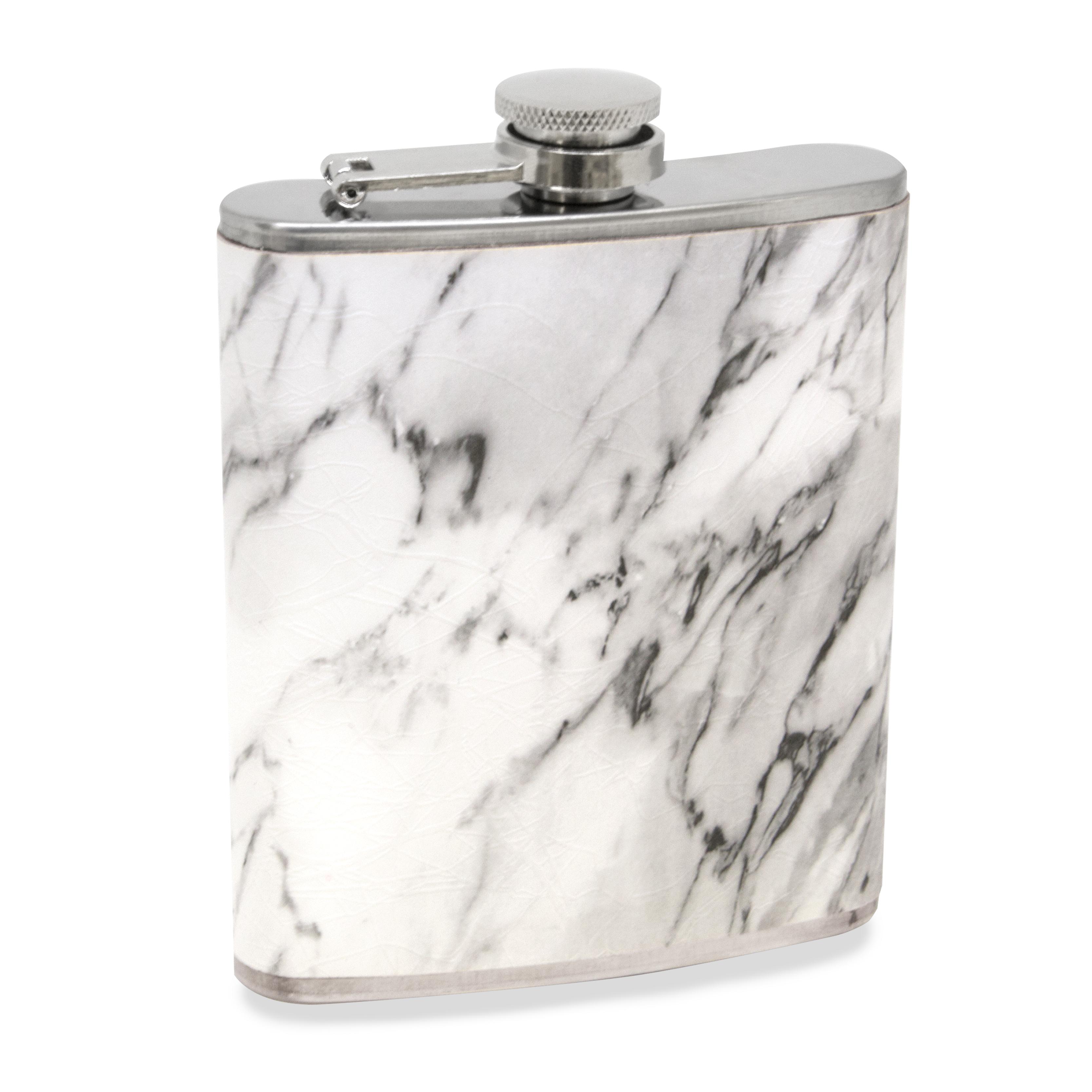 Flask 7 Fl Oz.