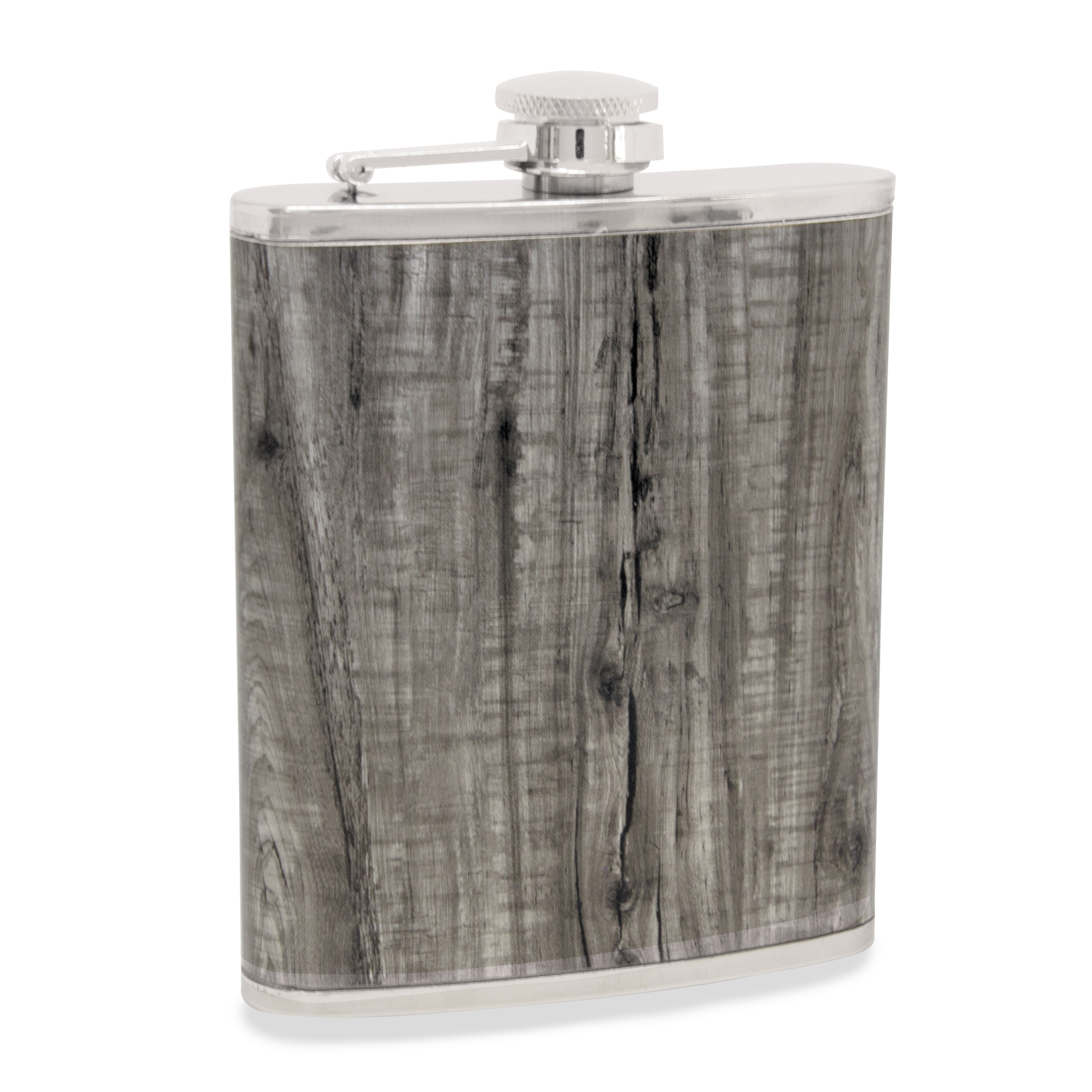 Flask 7 Fl Oz.