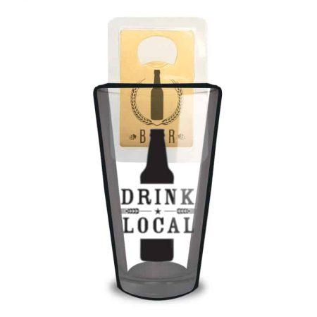 PNT100A6_DRINKLOCAL