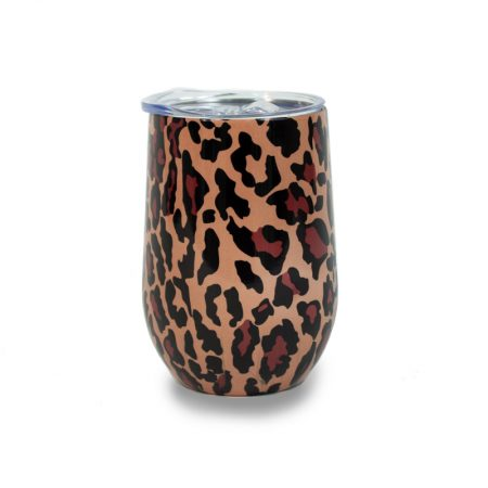 Insulated Stemless Cup